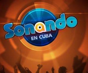 El programa Sonando en Cuba ha corregido el tiro de lo que salió mal en el programa anterior. Foto: Archivo.