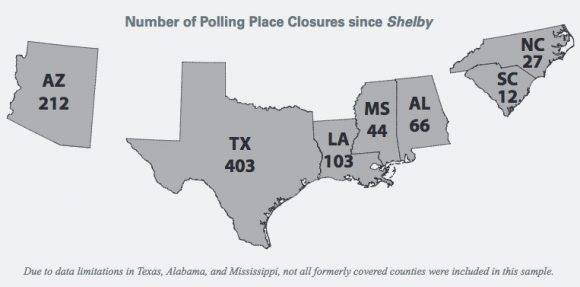 poll-closures-since-shelby-leadership-conference