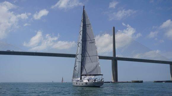 regata-hacia-la-habana-4