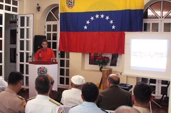 06-acto-en-solidaridad-con-venezuela