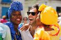 La industria turística experimenta un alza en Cuba