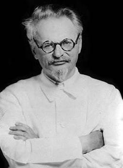 https://i2.wp.com/www.cubaencuentro.com/var/cubaencuentro.com/storage/images/encuentro_en_la_red/opinion/articulos/el_profeta_desenterrado/leon_trotsky/135661-2-esl-ES/leon_trotsky_halfblock.jpg