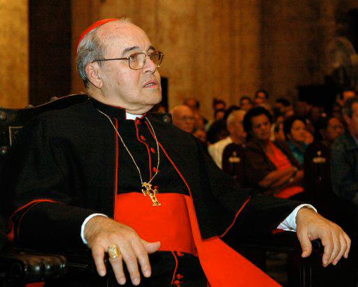 https://i2.wp.com/www.cubaencuentro.com/var/cubaencuentro.com/storage/images/opinion/articulos/iglesia-y-jerarquia-94606/el-cardenal-de-la-habana-jaime-ortega-en-una-imagen-de-2007/756019-1-esl-ES/el-cardenal-de-la-habana-jaime-ortega-en-una-imagen-de-2007.jpg