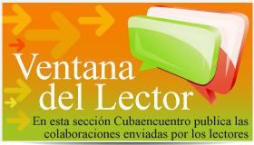 Banner Ventana del Lector