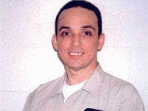 Desde su prisión en EE.UU., carta de Antonio tras el huracán Sandy