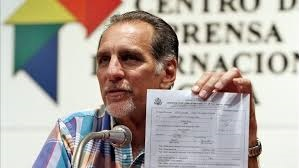 René González renuncia a la ciudadanía de EEUU