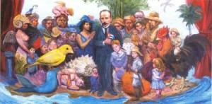 20121110160958-cultura-cubana
