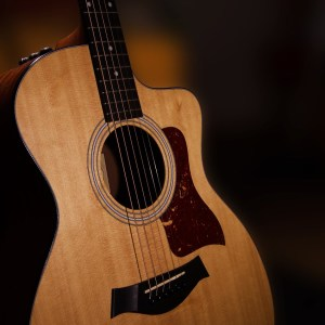 music lessons Havana