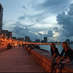 Cuba Photo Safari