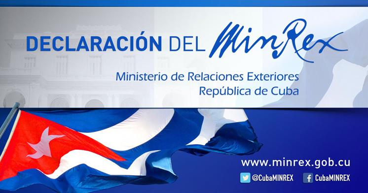 http://i2.wp.com/www.cubanamera.org/wp-content/uploads/2017/02/Declaracion-MinRex.jpg?fit=746%2C392