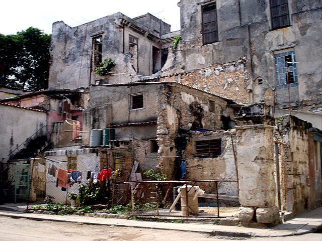 viviendas-cubanas