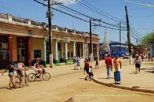 Quivicán, Mayabeque, Cuba