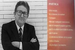 Poeta Eberto Padilla_foto tomada de internet