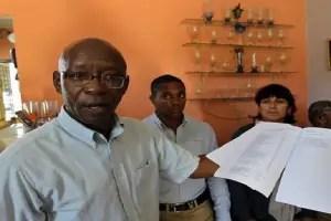 Manuel-Cuesta-Morua-Habana-uno de los líderes de la iniciativa_foto EFE