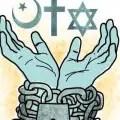 5058785678_religious_freedom_answer_2_xlarge