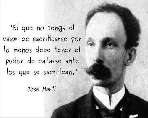 De Quotes Noise More Jose Martin San