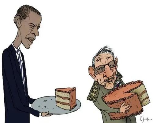 foto caricatura