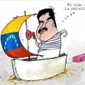 Maduro-intensifica-su-batalla-difamatoria-en-Venezuela