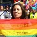 Mariela_Castro_LGTB