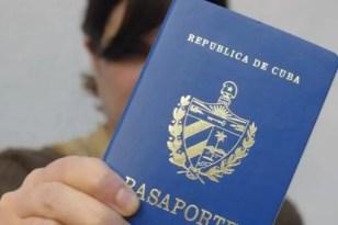 pasaporte_cubano-755x490