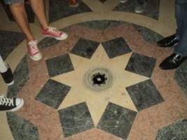 Capitolio2