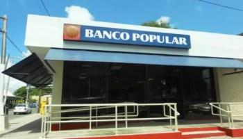Surcursal del Banco Popular de Puerto Rico (elnuevodia.com)