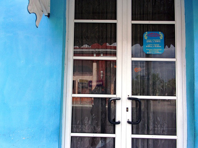 https://i2.wp.com/www.cubanet.org/wp-content/uploads/2019/04/Restaurante-Venus-cerrado.-Foto-del-autor..jpg?w=1170&ssl=1