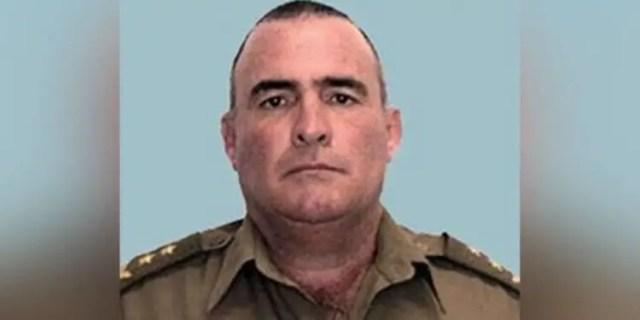 Agustín Peña, Ejército Oriental, Cuba