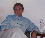 José Antonio Fornaris