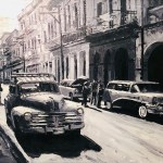 Vintage Havana / Vintage Havana by Maikel