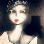 Cosette / Cosette by Aischel
