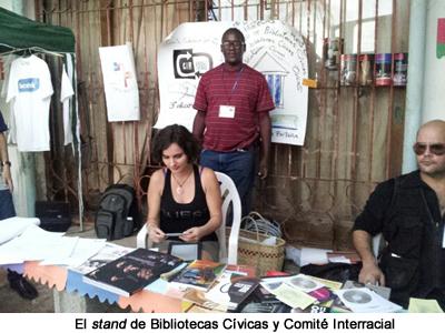 Image Bibliotecas Interracial.jpg