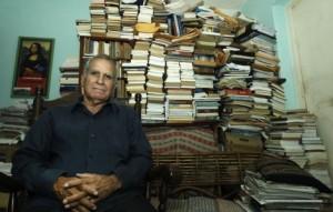 Oscar Espinosa Chepe, Figure De L'opposition à Cuba, Est Mort à Madrid