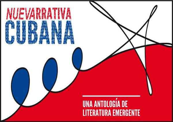 A Cuba, Des Jeunes écrivains S'insurgent