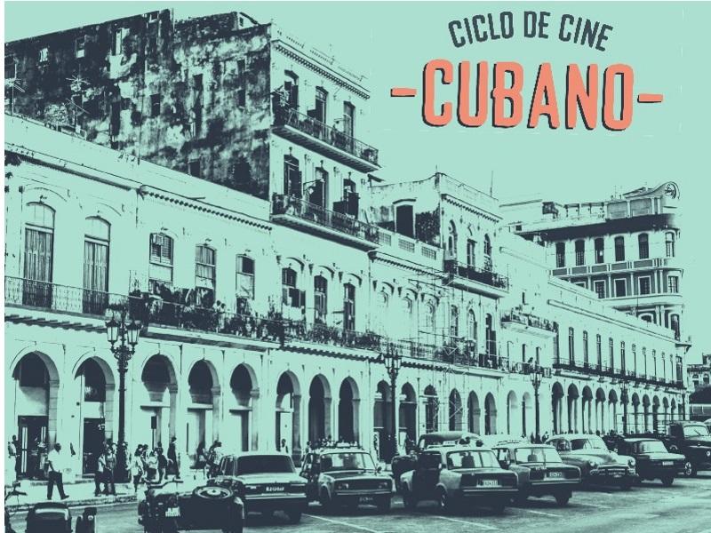 La Mémoire Blessée De Cuba Exposée Au Cinéma