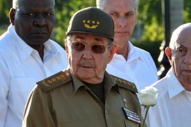 Cuba : retour sur les années Castro