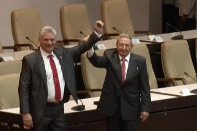 Cuba : les habitants auront bientôt la 3G
