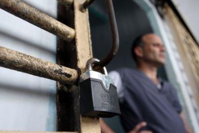 ¿Tiene el régimen la disposición de liberar presos?