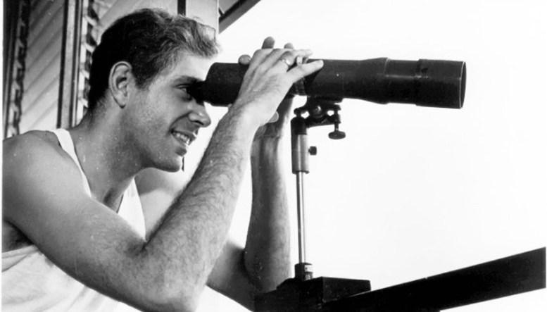 Sergio Corrieri, Cuba