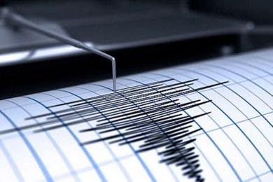Cuba sismo oriente