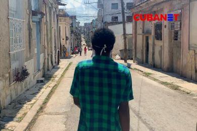 jorge enrique rodriguez periodista independiente diario de cuba cubano censura represión