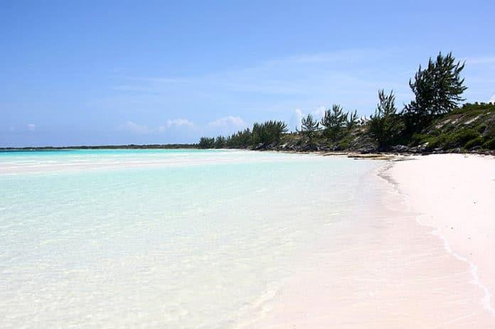 Resultado de imagen para playa de cuba pilar