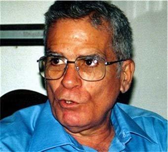 https://i2.wp.com/www.cubaverdad.net/images/dissidents/oscar_espinosa_chepe_01.jpg