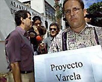 https://i2.wp.com/www.cubaverdad.net/images/dissidents/paya_05.jpg