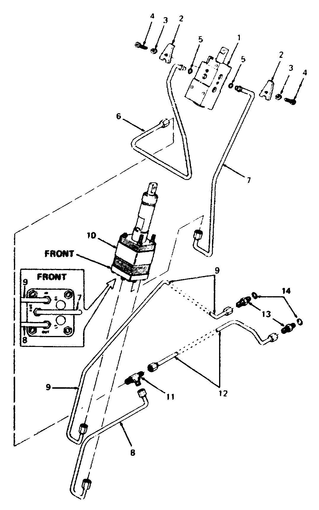 wiring diagram database  tags: #cub cadet zero turn mowers#bush hog zero  turn parts#ariens zero turn mower#walk behind bush hog mowers#bush hog z  turn