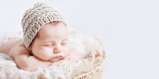 babygeschenke zur Geburt von cuBe-box.ch