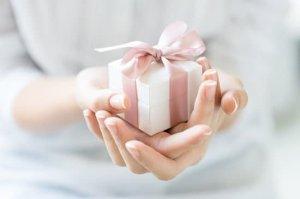 Zusatzgeschenke für Geschwister und Eltern
