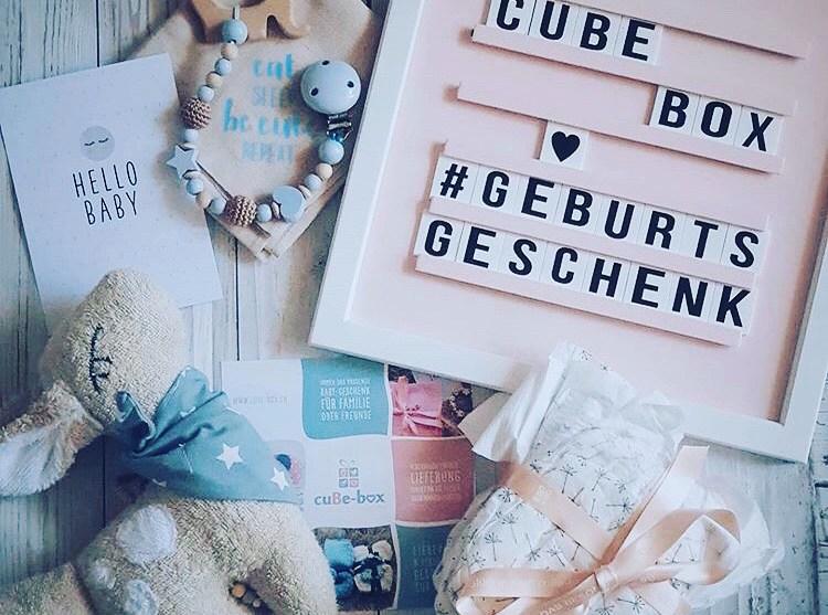 geschenke-zur-geburt-www.cube-box.ch