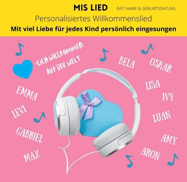 personalisiertes-lied-zur-geburt