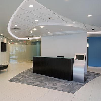 CVS Caremark Corporation Marketing Support Center
